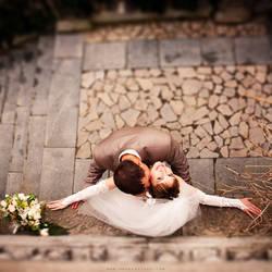 ...wed -8-... by OlegBreslavtsev