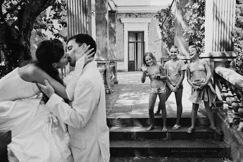 ...wed -11-... by OlegBreslavtsev
