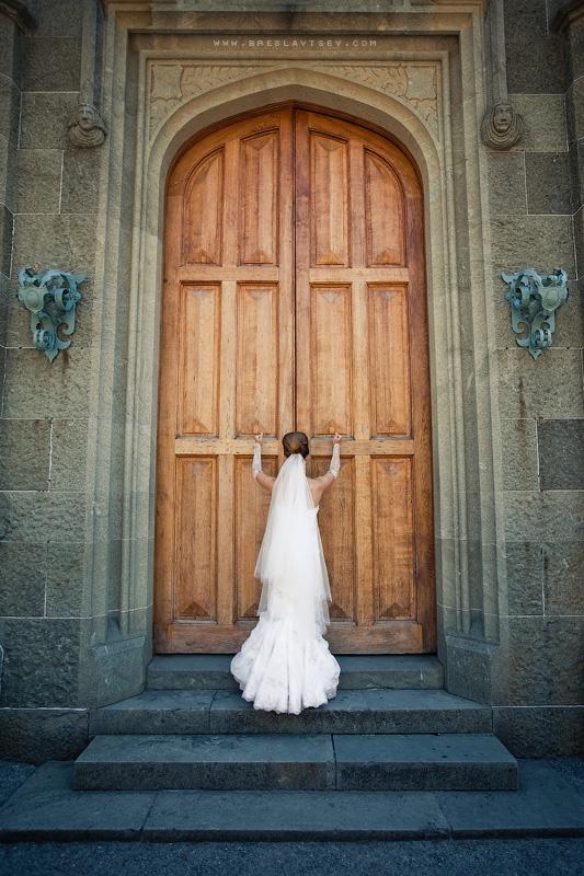 ...wed -20-... by OlegBreslavtsev