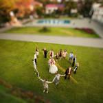 ...wed -28-... by OlegBreslavtsev