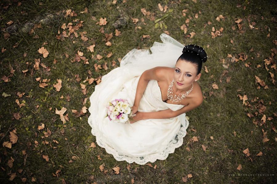 ...wed -31-... by OlegBreslavtsev
