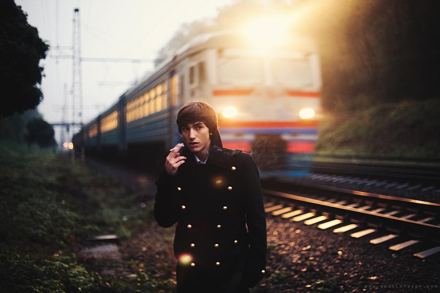 ...mk -1-... by OlegBreslavtsev