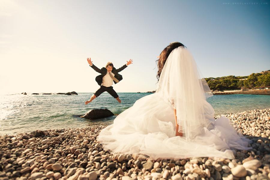 ...wed -36-... by OlegBreslavtsev