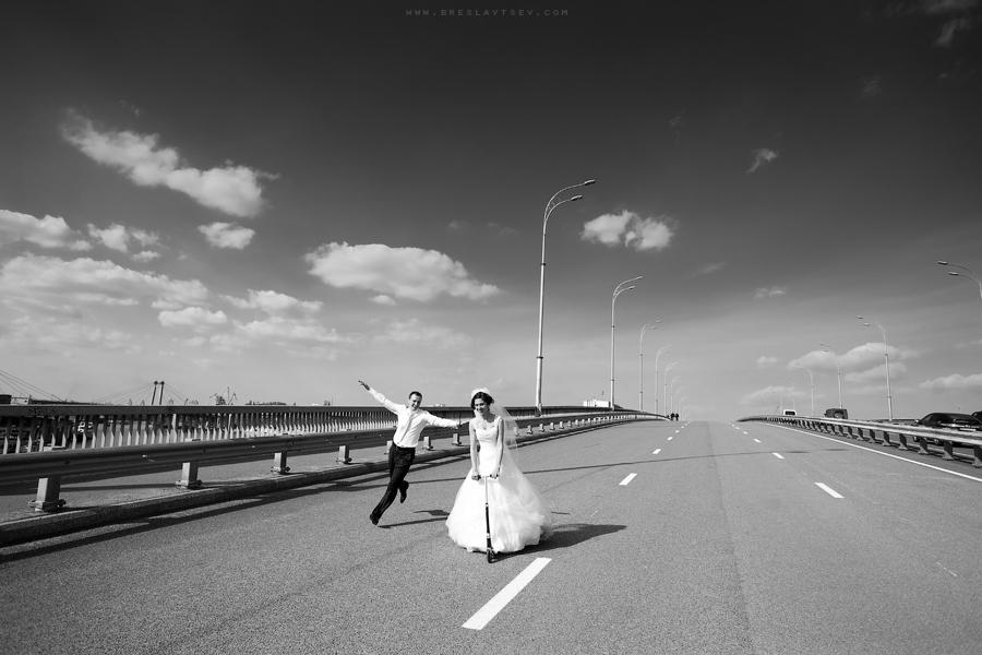 ...wed -40-... by OlegBreslavtsev