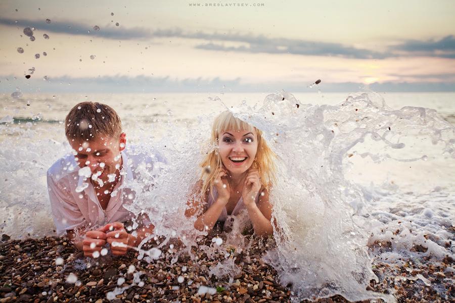 ...love-story -15-... by OlegBreslavtsev
