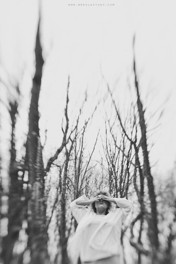 ...ksu.crazy -5-... by OlegBreslavtsev