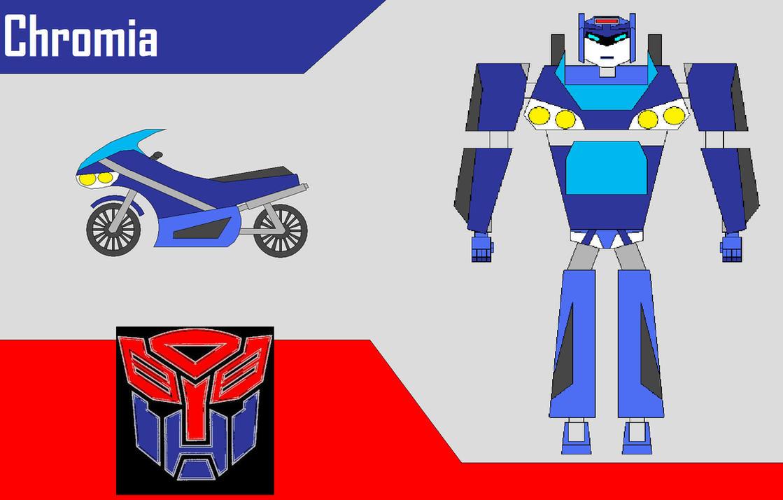 transformers login