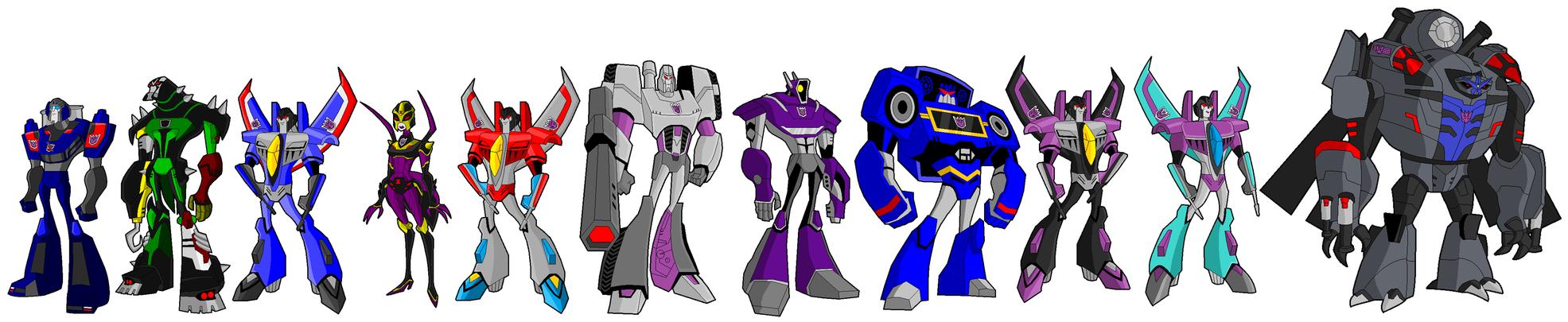 transformers: legend season 1 decepticonsskyscream1 on deviantart