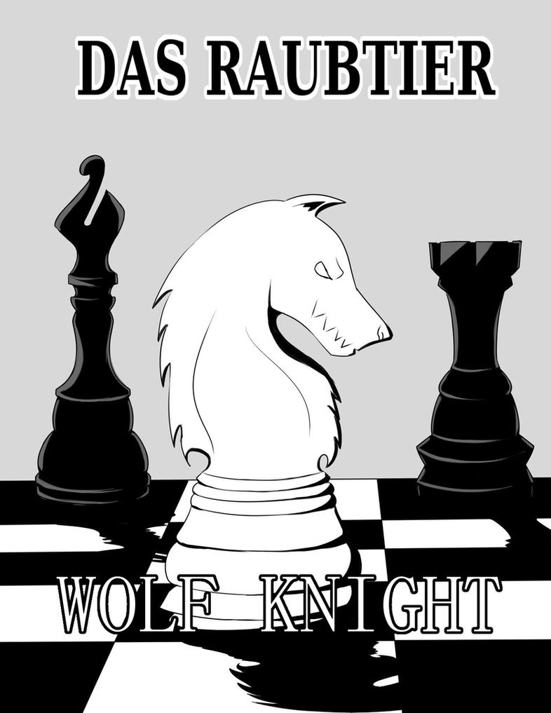chapter_9__das_raubtier___wolf_knight_by