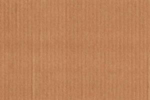 Cardboard texture stock by YmntleStock