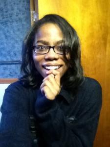 Wolfella's Profile Picture