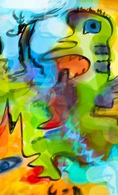Colourbunt