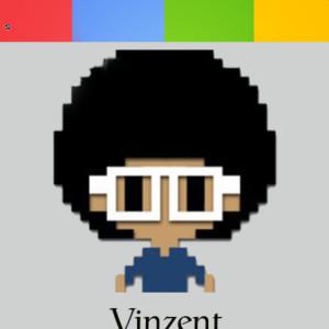 betaza's Profile Picture