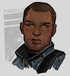 [DBH] Markus