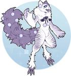 [Grem2] Sweet Sweet Snowbean