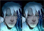 [MHU] Feels bad--