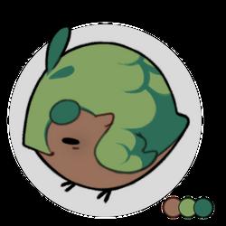 [Tessarium] Trabble MYO bean