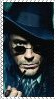 Holmes_Stamp by acid-drinker