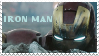 Iron_Man_Stamp by acid-drinker