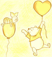BallOOns. by acid-drinker