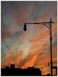 duskplosion by CapnDeek373