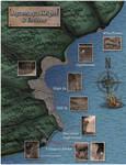 Aquannaqua Heights by CapnDeek373
