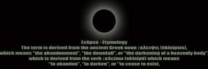 word origins by CapnDeek373