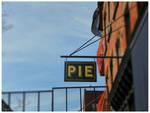 pie by CapnDeek373