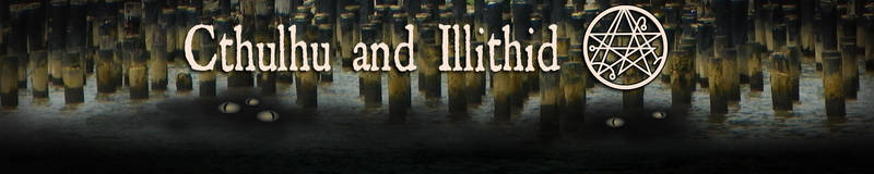 IthilidHeader2