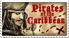 PotC stamp by CapnSkusting