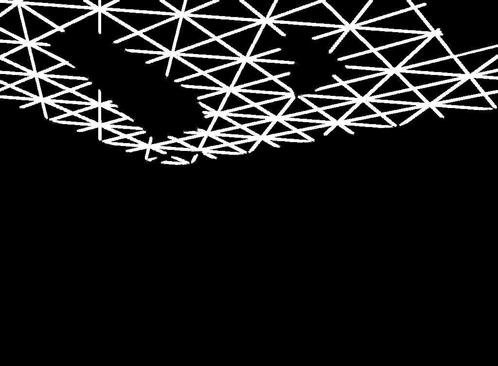Grendizer's storage [Lineart] by Myria-Art