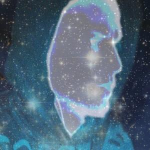 CaptainRon023's Profile Picture