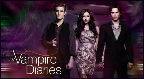``~ The Vampire Diaries ~´´ The_vampire_diaries_trio_by_superchip86-d2ze4bz