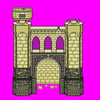 Great Bridge of Hylia by Z-is-for-Zemious