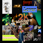 2k Watchers pack