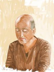 Holger Q.