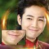 Geun Suk icon by OLIVIA15