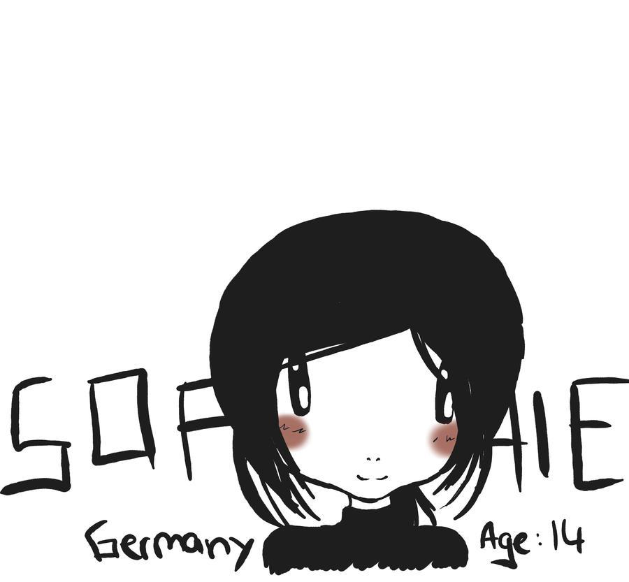 Sorachii's Profile Picture