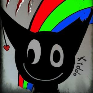 KiddoxArts's Profile Picture
