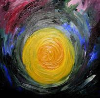 Creation by teresa-lynn