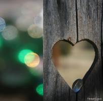 .LOVE. by teresa-lynn
