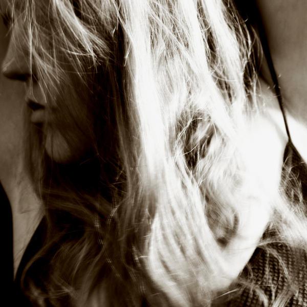 teresa-lynn's Profile Picture