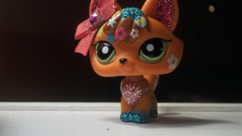 1000 Images About Littlest Pet Shop On Pinterest