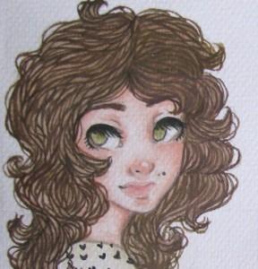 YouCantSeeMee's Profile Picture