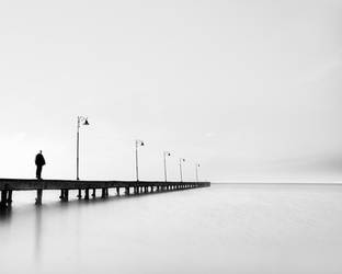 Perea by Chris-Lamprianidis