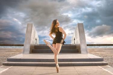 Natalia by Chris-Lamprianidis