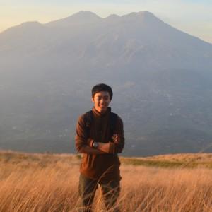 Adipancawh's Profile Picture