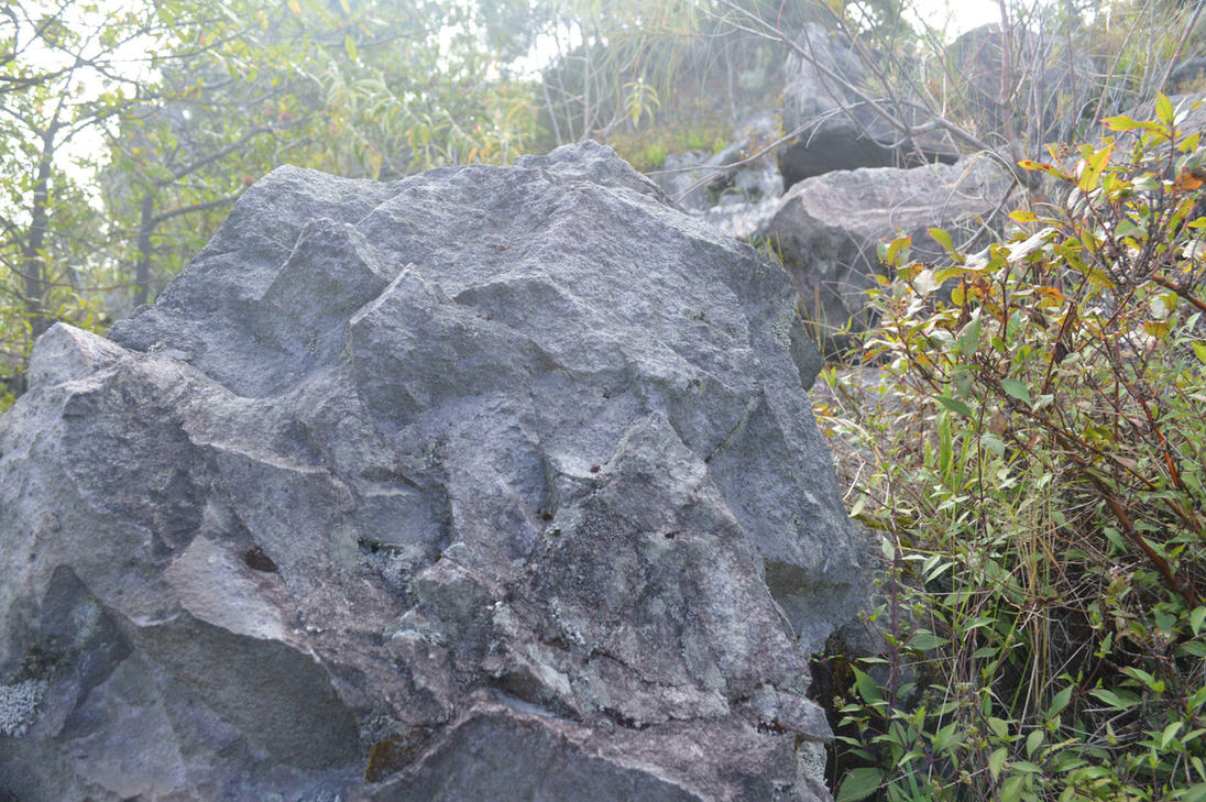 Stone2 By Adipancawh by Adipancawh