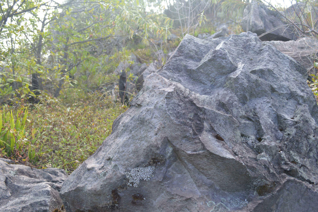 Stone3 By Adipancawh by Adipancawh