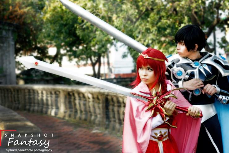 [Resim: lantis_x_hikaru_shidou_by_arcitevaleheart-d6v0cri.jpg]